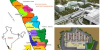 Multi-Modal Transport Hubs at