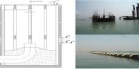 Power plant tuticorin